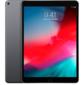 Apple MV0N2RU / A 10.5-inch iPadAir Wi-Fi + Cellular 256GB - Space Grey