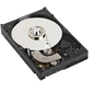"Dell HDD 4Tb; 3.5""; SATA; 512e; 5400 rpm"