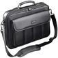 Компьютерная сумка SUMDEX  (16) CKN-002,  цвет чёрный