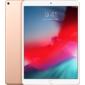 Apple MV0Q2RU / A 10.5-inch iPadAir Wi-Fi + Cellular 256GB - Gold