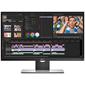 "Dell UltraSharp UP2516D 25"" LED IPS; 300cd / m2; 1000:1; 6ms; 2560x1440; 178 / 178; DP; mini DP; HDMI; MHL; USB 3.0; Height Adjustable; Tilt,  Swivel,  Pivot,  BK / BK"