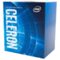 CPU Intel Celeron G4920 Coffee Lake BOX {3.2ГГц,  2МБ,  Socket1151v2}