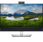 """Dell 23.8"""" C2422HE  (1920 x 1080) Conferencing Monitor"""