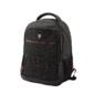Рюкзак для ноутбука (13) SUMDEX PON-266GY, цвет серый