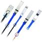 Mellanox® passive copper cable,  ETH 10GbE,  10Gb / s,  SFP+,  1m