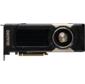 PNY Nvidia Quadro GV100 32GB HBM2,  PCIE,  4096-bit,  NVLink 2Quadro GV100GPU 200GB / s,  4*DP1.4,  4*DP to DVI-D SL + 1*DP to HDMI adapter,  SC bracket,  Retail