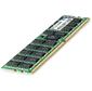HPE 8GB  (1x8GB) 1Rx8 PC4-2666V-R DDR4 Registered Memory Kit for Gen10