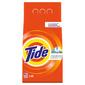 Порошок для стирки Tide Альпийская Свежесть автомат 3кг  (0001002769)