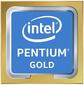 Процессор Intel Original Pentium Gold G5420 Soc-1151v2  (BX80684G5420 S R3XA)  (3.8GHz / Intel UHD Graphics 610) Box