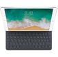 Smart Keyboard for 10.5 iPad Pro - Russian