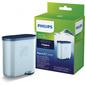Фильтры для кофе универсальное Philips CA6903 / 10  (упак.:1шт)