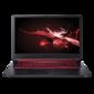 Acer AN517-51-54L1 Nitro 5  17.3'' FHD (1920x1080) IPS / Intel Core i5-9300H 2.40GHz Quad / 8GB+1TB SSD / GF GTX1660Ti 6GB / noDVD / WiFi / BT5.0 / 1.0MP / 4cell / 3.00kg / Linux / 1Y / BLACK