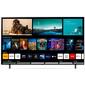 """Телевизор LCD 50"""" 50NANO806PA LG"""