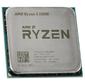 CPU AMDSocket AM4 RYZEN Pro X4 R3-3200G OEM