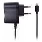 Сетевое зар. / устр. Buro XCJ-021-EM-2.1A 2.1A универсальное кабель microUSB черный