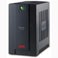 APC Back-UPS BX700UI 700VA / 390W,  230V,  AVR,  Interface Port USB,   (4) IEC Sockets,  user repl. batt.,  2 year warranty