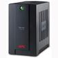 APC Back-UPS BX700UI 700VA / 390W,  230V,  AVR,  Interface Port USB,   (4) IEC Sockets,  user repl. batt.,  2 year warranty