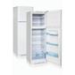 Холодильник Бирюса 139 белый двухкамерный