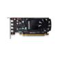 NVIDIA Quadro P620 2GB Kit w / 2 Adapters