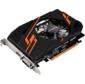 Gigabyte PCI-E GV-N1030OC-2GI nVidia GeForce GT 1030 2048Mb 64bit GDDR5 1265 / 6008 / HDMIx1 / HDCP Ret