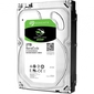 "Seagate ST2000DM008 Barracuda Guardian 2Tb,  3.5"",  7200rpm,  256Mb,  SATA3"