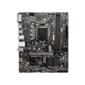 Материнская плата MSI H410M-A PRO Soc-1200 Intel H410 2xDDR4 mATX AC`97 8ch (7.1) GbLAN+DVI+HDMI