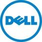 DELL Networking N4032F,  24 фиксированных порта SFP 10 Гбит / с,  1 модульный отсек,  в комплект поставки включены 2 источника питания,  3YPSNBD