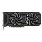 PALIT GeForce GTX1070Ti DUAL,  8GB,  GDDR5,  256bit,  8000MHz,  1607-1683MHz,  PA-GTX1070Ti Dual 8G,  RTL