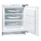 HOTPOINT-ARISTON BFS 1222.1 Встраиваемый холодильник 81.5x58x54.5,  общий объем 86л