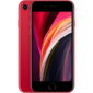 """Apple iPhone SE  (4, 7"""") 256GB  (PRODUCT)RED  (Rep. MXVV2RU / A)"""