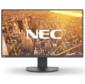 "NEC 27"" EA272F Wh / Wh  (AH-IPS; 16:9; 250cd / m2; 1000:1; 6ms; 1920x1080; 178 / 178; VGA; HDMI;  DP;  DP out; USB-С; USB;; HAS 150mm; Swiv 170 / 170; Tilt; Pivot; Spk 2x1W)"
