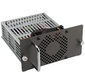 D-Link DMC-1001 / A4A,  Redundant Power Supply of DMC Chassis Based Media Converter