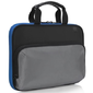 Dell Case Sleeve Education 11""