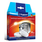 Очищающие таблетки для кофемашин Topper 3037  (упак.:10шт)