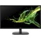 "ACER 21.5"" EK220QAbi  (16:9) / VA (LED) / 1920x1080 / HDMI:75Hz,  VGA:60Hz / 5  (G2G)ms / 250nits / 3000:1 / VGA + HDMI / Black Matt"