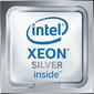 Процессор Dell Xeon Silver 4208 FCLGA3647 11Mb 2.1Ghz  (338-BSWX)