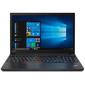 "Lenovo ThinkPad E15-IML 15.6"" FHD  (1920x1080)IPS,  Intel Core i7-10510U,  Intel UHD Graphics,  8192MB DDR4,  256гб SSD,  WiFi,  BT,  720P,  3-сell,  Win10Pro64,  black,  2.1kg,  1y.c.i"