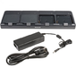 Зарядное устройство HONEYWELL Dock For recharging up to 4 batteries. Kit includes Dock,  Power Supply and Power Cord  (EU)