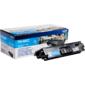 Тонер Картридж Brother TN900C голубой для HL-L9200CDWT / MFC-L9550CDWT 6000 стр.