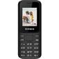 """IRBIS SF31,  1.77""""  (128x160),  2xSimCard,  Bluetooth,  microUSB,  MicroSD,  Black"""