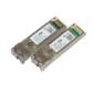 MikroTik Pair of bidirectional SFP 10G 10km modules  (10G T1270nm / R1330nm,  Single LC-connector + 10G T1330nm / R1270nm,  Single LC-connector)