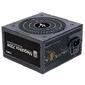 Zalman ZM700-TXII,  700W,  ATX12V v2.31,  APFC,  12cm Fan,  80+ 230V EU,  Retail