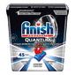 Капсулы Finish Quantum Ultimate (упак.:45шт) (3120238)