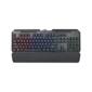 Redragon Механическая клавиатура Indrah RU, RGBподсветка, FullAnti-Ghost