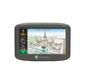 GPS-навигатор Navitel N400 Black
