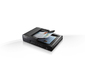 Canon DR-F120 1 year warranty
