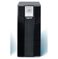 ИБП KEOR LP,  2000ВА,  6 IEC10А,  линейно-интерактивные,  напольный,  151х444х322  (ШхГхВ),  230V,  однофазный,  Ethernet