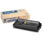 Kyocera 1T02P80NL0 Тонер-картридж TK-7105 20000стр. для TASKalfa 3010i
