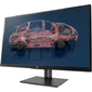 HP Z27n G2 27 inch Display