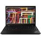 "Lenovo ThinkPad T590 Intel Core i5-8265U,  16384MB,  512гб SSD,  32гб Intel Optane,  intel UHD 620,  15.6"" FHD  (1920x1080) IPS AG 250N,  WiFi,  BT,  IR&HD Cam,  Win10Pro64,  3y c.i."